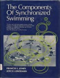 The Components of Synchronized Swimming 9780131648142