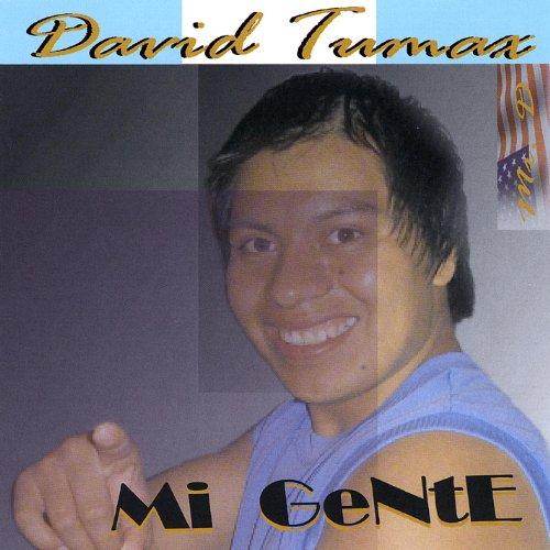 mi gente by david tumax on amazon music amazoncom