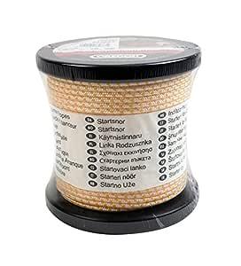 OREGON 522852 alta resistencia cuerda de arranque: Amazon.es ...