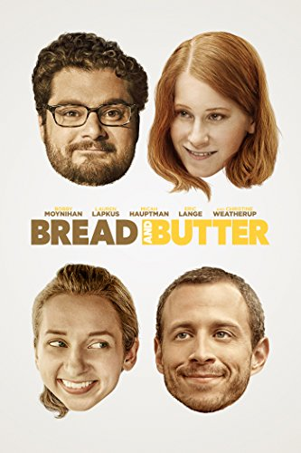 Bread And Butter Song - Bread and Butter