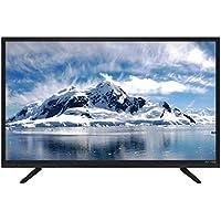 ATYME 40 Inch LED HDTV