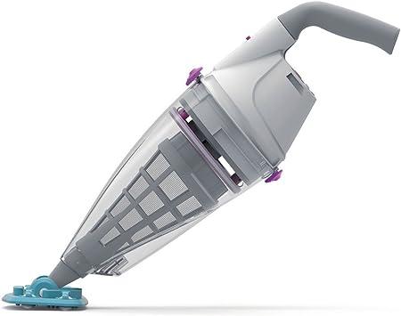 Bestway ev50cbx/17/EU Aspirador eléctrico para Limpieza, Blanco ...