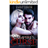 A Vampire's Curse: Creature of Habit (Book 2)