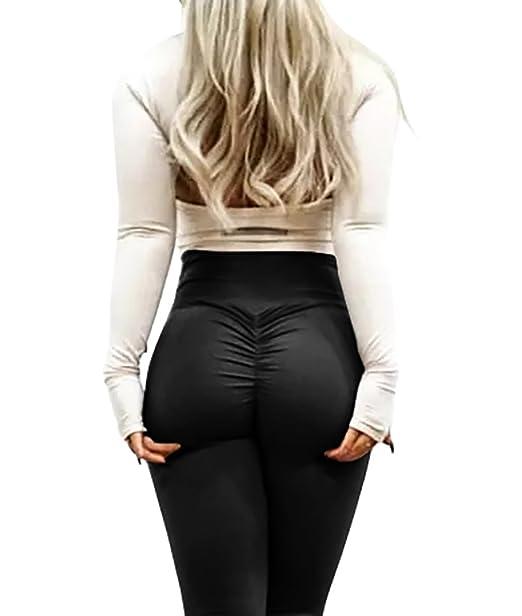 Juicy booty black women