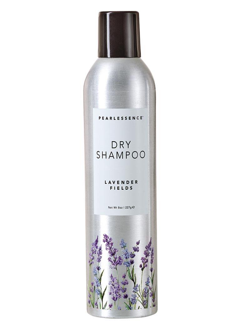 Amazon.com: Pearlessence Dry Shampoo Rose Petal 8 Ounces