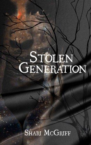 Stolen Generation: A Short Story (Culture Shaper Shorts) (Volume 1)