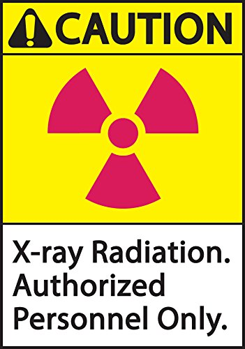 Recycled X-ray - 4