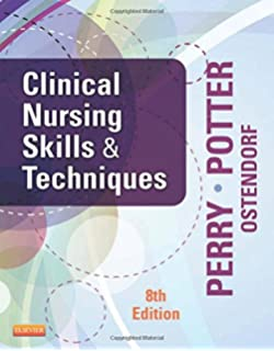 Evidence based geriatric nursing protocols for best practice fifth clinical nursing skills and techniques 8th edition fandeluxe Image collections