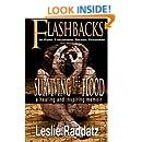 Flashbacks in Post-Traumatic Stress Disorder: Surviving the Flood: A Healing and Inspiring Memoir