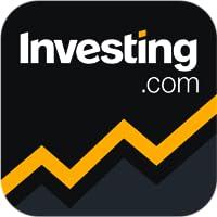 Stocks, Forex, Futures & News - Investing.com