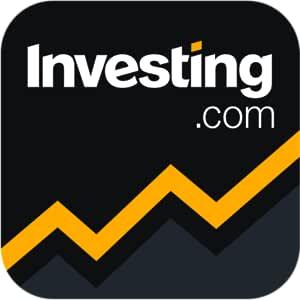 Stocks forex futures & news api