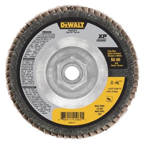 48mm Disston E0102356 1-7//8-Inch Clamshelled Xtreme Tri-Cut Tungsten Carbide Hole Cutters