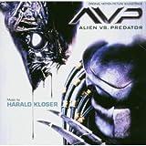 Alien vs. Predator (2012-09-25)