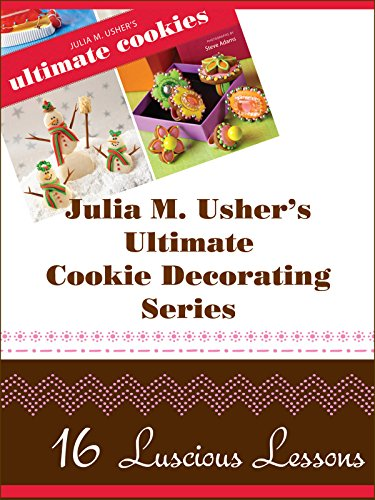 julia-m-ushers-ultimate-cookie-decorating-series
