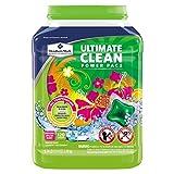 Member's Mark Paradise Splash Single Dose Laundry Detergent 120 ct.