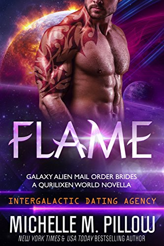 CAPTURED FLAME BAIXAR CD