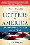 Letters to America: Courageous Voices from the Past