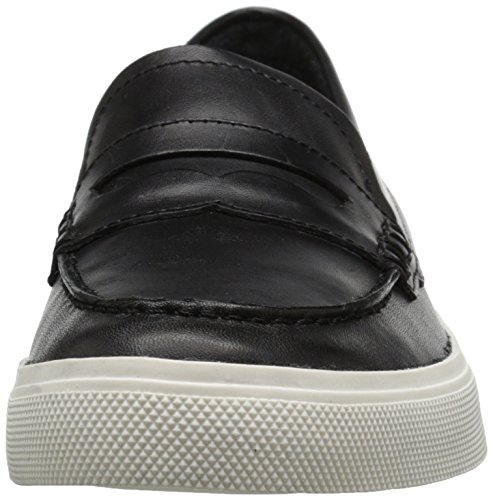 6 5 Bass Sneaker Libby G M H US Fashion Women's Black Caramel Co amp; ng1zcqv1