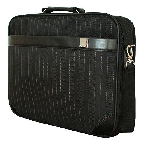 urban-factory-prestige-case-m-notebook-carrying-case-156-black-psc06uf