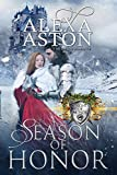 Season of Honor (Knights of Honor Book 11)