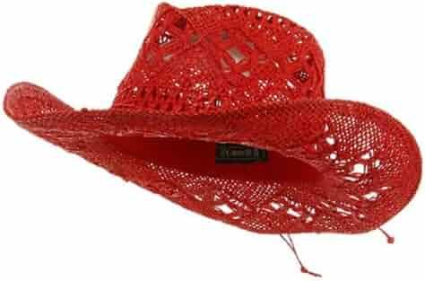 192bd96ea81fd Shopping Cowboy Hats - Hats   Caps - Accessories - Women - Clothing ...