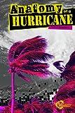 Anatomy of a Hurricane, Terri Dougherty, 1429673656