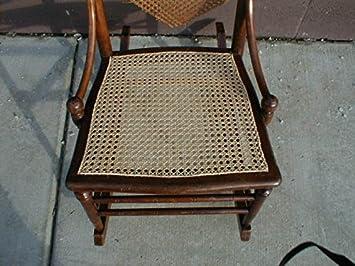 2.25mm 1000 Hank of Fine-Fine 2.25mm Strand Cane Seat Weaving