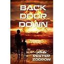 Back Door Down