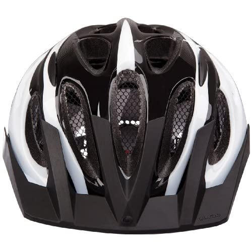 Limar 675 Mtb Bike Helmet Low Cost