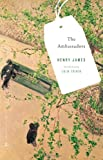 The Ambassadors (Modern Library Classics)