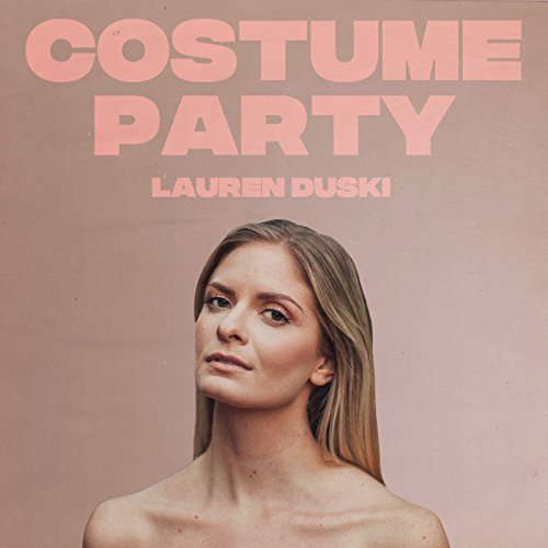 (Costume Party)