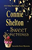 Sweet Somethings: The Ninth Samantha Sweet Mystery (Samantha Sweet Mysteries) (Volume 9)