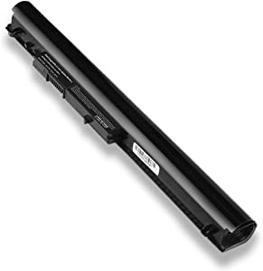Laptop Battery for HP 746641-001 740715-001 OA04 OA03 240 G2 250 G3 Laptop Power Notebook PC [4 Cells/2200mAh/33wh]
