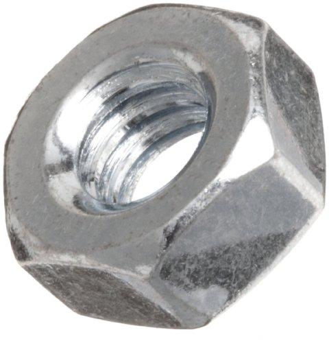 Steel Hex M2 5 0 45 Threads Pack