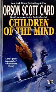 Mind reader book free download