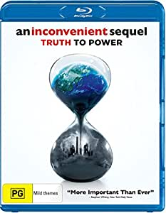 An inconvenient truth book free download