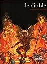 Le diable par Huprelle