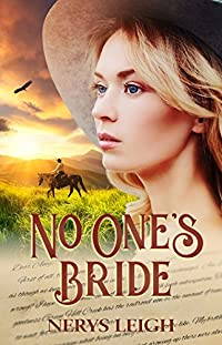 Bargain and free ebooks for friday 54 ebooks habit no ones bride by nerys leigh ebook deal fandeluxe Gallery