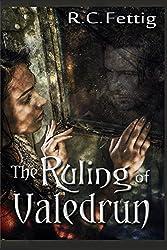 The Ruling of Valedrun
