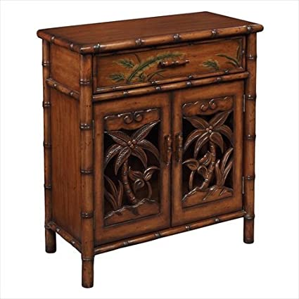 Amazon Coast To Coast One Drawer Two Door Cabinet Kitchen Dining