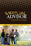 The Virtual Advisor, Greg J. Neimeyer and Diane Stevenson, 1412964172