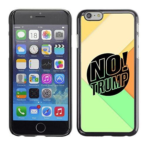 """Print Motif Coque de protection Case Cover // Q04160549 Plus d'atout // Apple iPhone 6 6S 6G 4.7"""""""