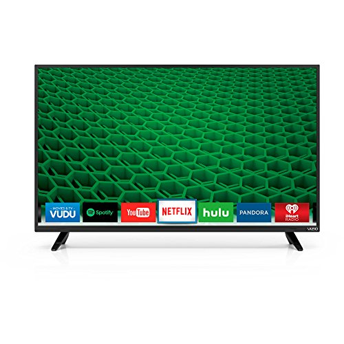 Vizio Surround Televisions - 4