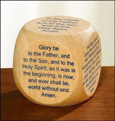 My-Favorite-Prayers-Wooden-Wood-Prayer-Cube-for-New-Catholic-Adults-or-Children