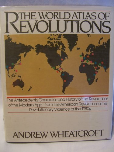 Download world atlas of revolutions book pdf audio idwk8r6z2 gumiabroncs Choice Image