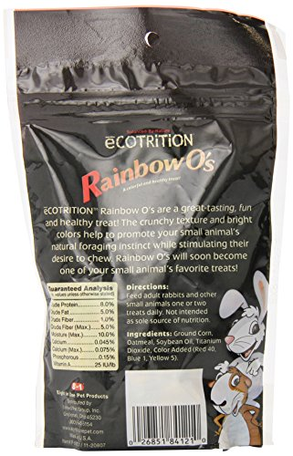 Ecotrition-Small-Animal-Rainbow-Os-4-ounces-P-84121