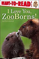 I Love You, ZooBorns!