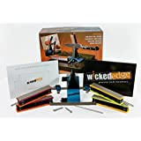 Wicked Edge Precision Sharpener (WE100)