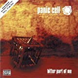Bitter Part of Me by PANIC CELL