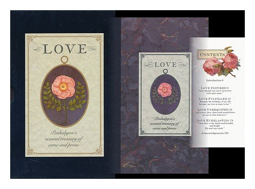love-penhaligons-scented-treasury-of-verse-and-prose